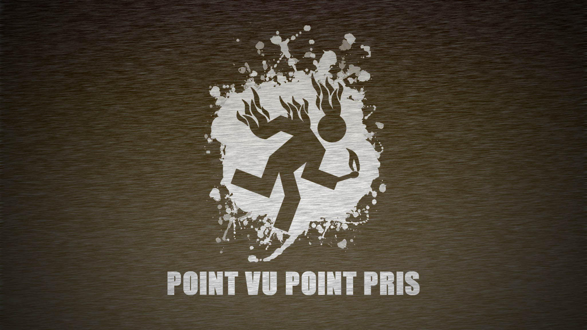 POINT VU POINT PRIS background image